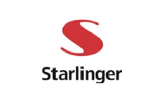 starlinger