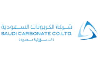 Saudi carbonate co.ltd.