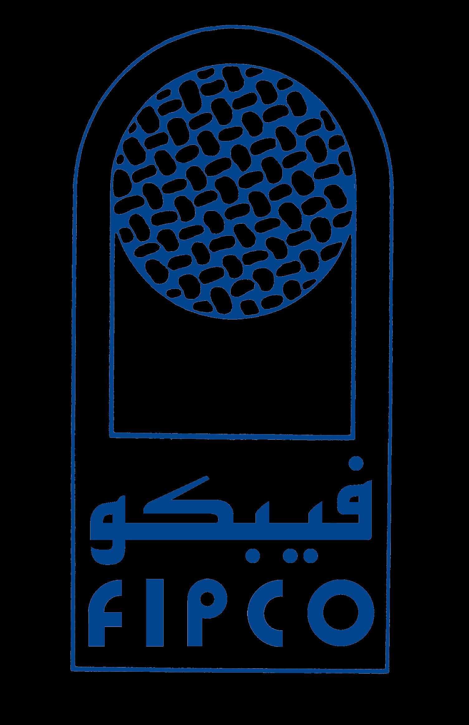 FIPCO Logo